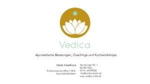 vedicaweb1