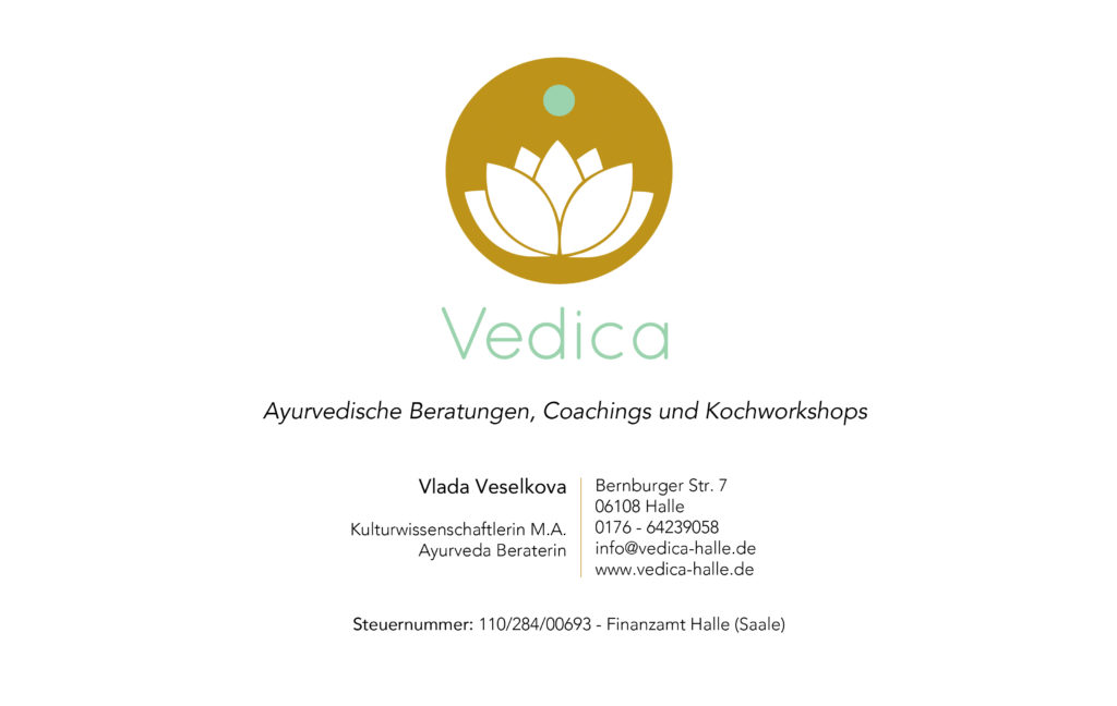 vedicaweb2