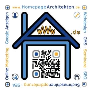 www.HomepageArchitekten.de